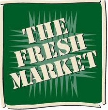 Chef Carlkos as Seafood Specialist at the fresh Market till March 2012