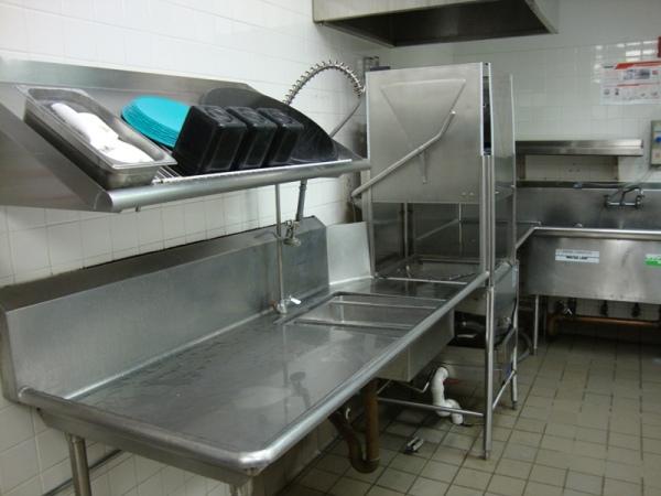 Restaurant Kitchen Areas restaurant kitchen areas e for design